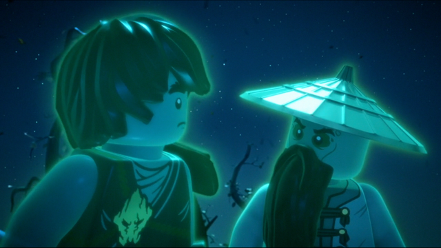 File:Yang and Cole.png