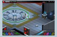 HF-Game Battle
