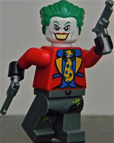 File:Joker0349.JPG