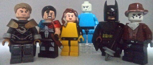 File:LEGOWatchmen(Nuff).JPG