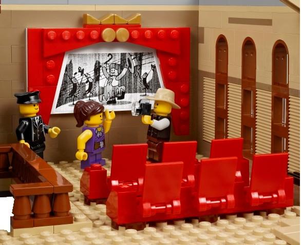 File:Lego 10232.jpg