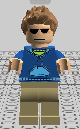 File:Lego Tom.png