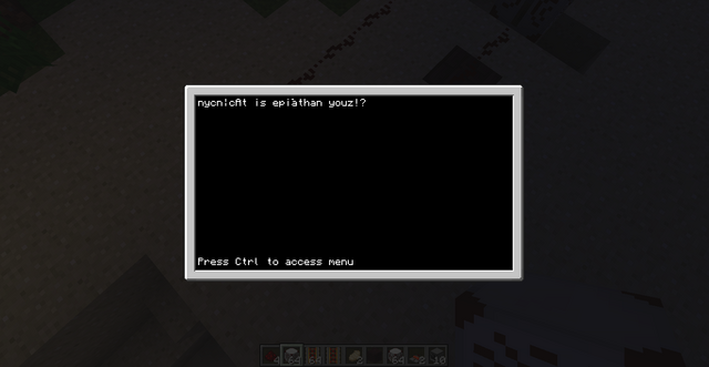 File:Minecraft1.png