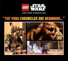 File:The Yoda Chronicles2.jpg