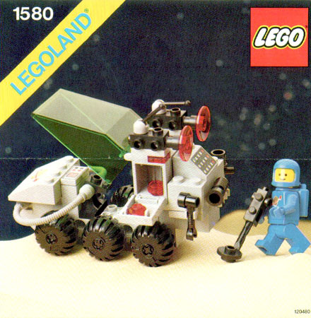 File:1580 Lunar Scout.jpg