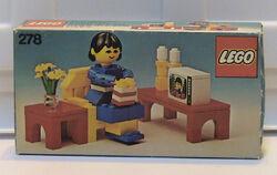 278 Box