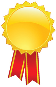 File:Award big.jpg