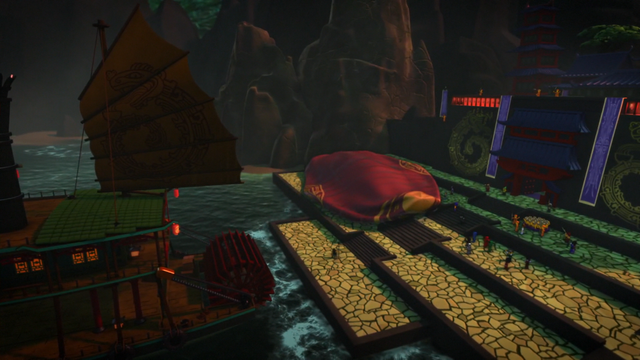 File:BlimpDeflated.png