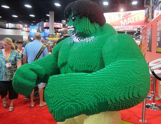 File:LEGO-hulk.JPG