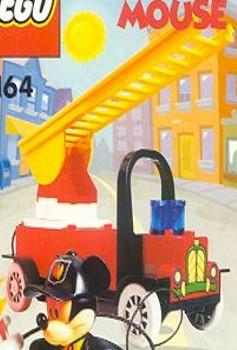 File:Mickey's Fire Engine.jpg