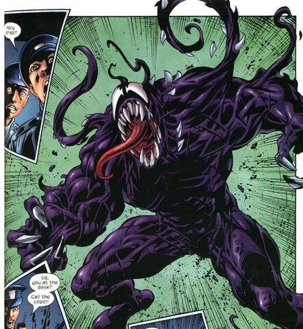 File:Venom4.jpg