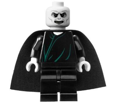 File:Voldemort.png