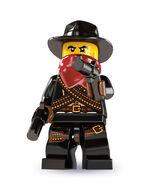 Bandit-