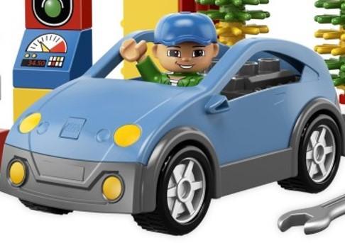 File:DUPLO Blue Car.jpg