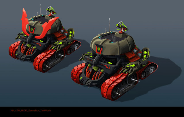File:NINJAGO PROPS GarmaTron TankMode 12.jpg