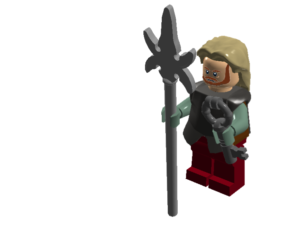 File:Guard of Rohan2.png