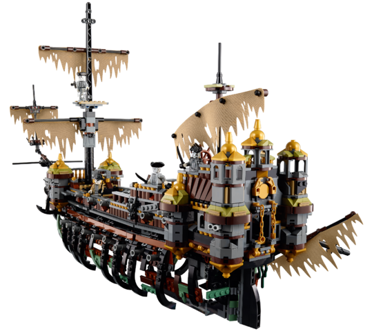 File:LEGO-71042-The-Silent-Mary-Back-View.png