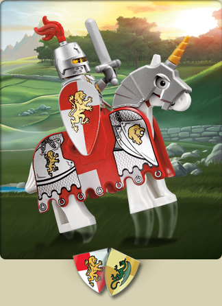 File:Royal Lion Knight.jpg