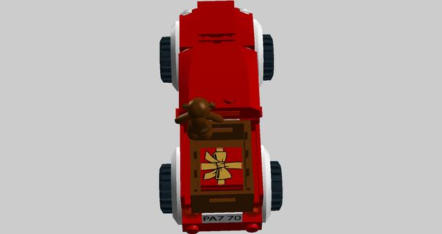File:Santamobile2 (Winter Building Contest).png