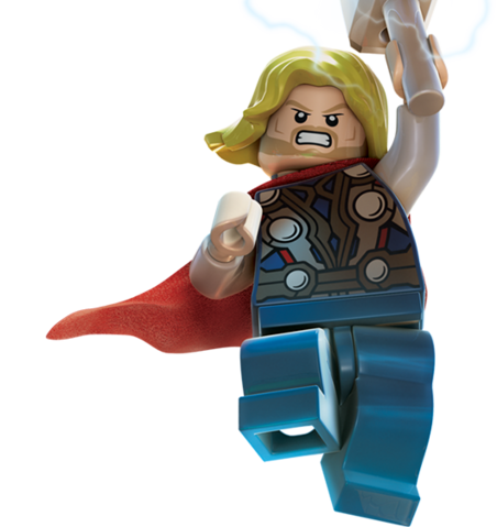 File:Thor the God.png