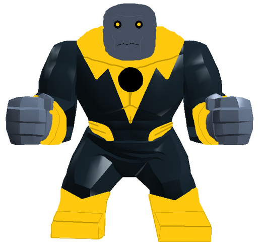File:Arkilo (in game).png