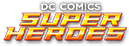 File:DCcomicslogo.png