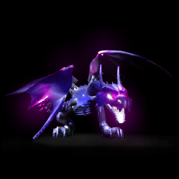 File:Maelstrom Dragon.png
