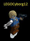 MeLEGOCyborg12