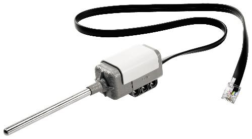 File:9749-NXT Temperature Sensor.jpg