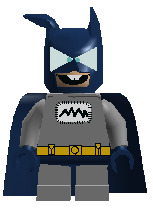 Archivo:Batmite.png