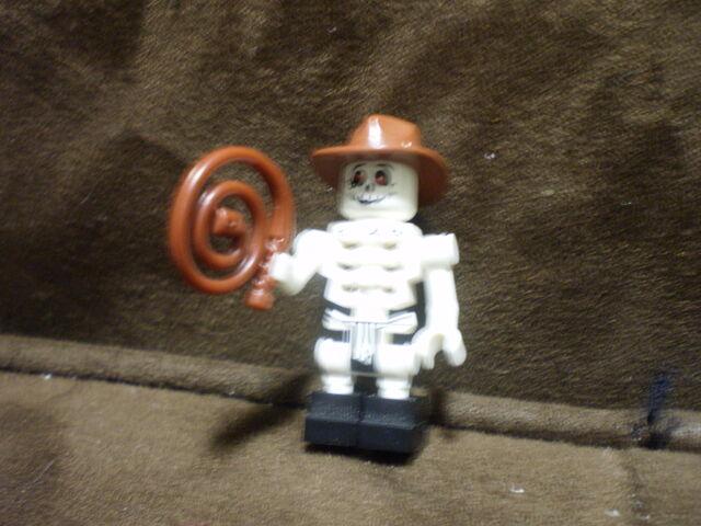 File:Indiana Bones.JPG