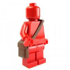 File:Red LEGO Minifigure.jpg