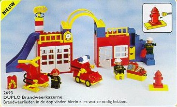 File:2693-Fire Station.jpg