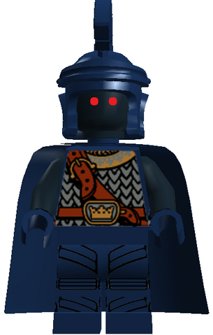 File:Ares (in game).png