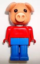 File:Blondi the Pig.jpg