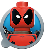 File:DeadpoolIcon.png