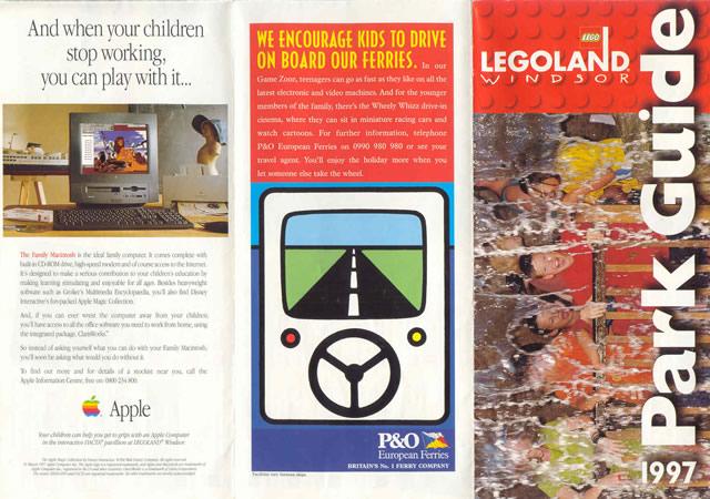 File:LEGOLAND 1997.jpg