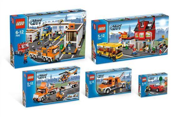 File:Lego2853301.jpg