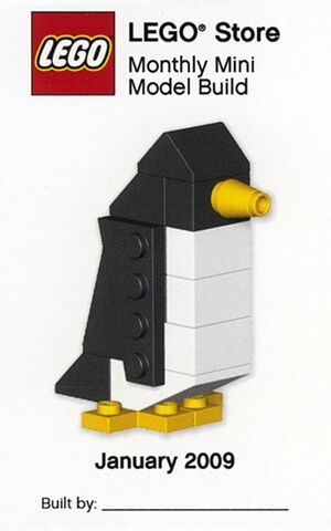 File:MMMB002 Penguin.jpg