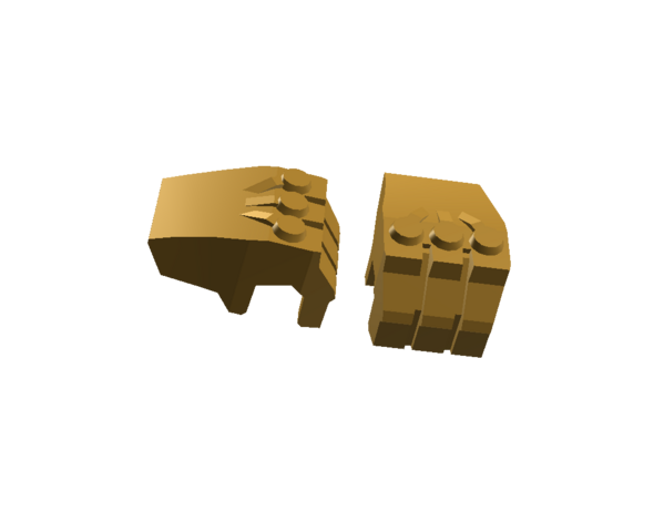 File:Major Ingot 3.png