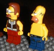 Simpsonsfigs4
