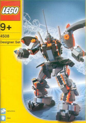 File:4508 Titan XP.jpg