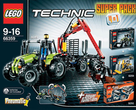 File:66359 TECHNIC Super Pack 4 in 1 .jpg