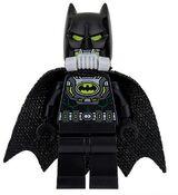 BatmanBetterGasMask