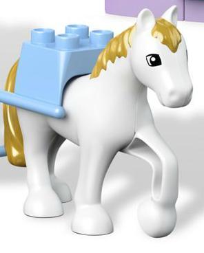 File:Cinderlla'ss horse.jpg