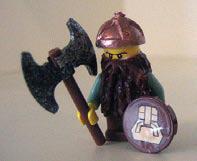 File:Dwarf Proto 1.png