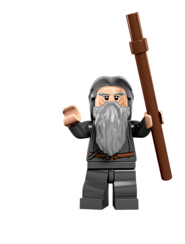 File:GANDALF THE GREY 2.png