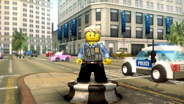 File:LEGO City Undercover promo art 2.jpg