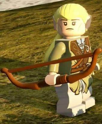 File:Legolas3.png