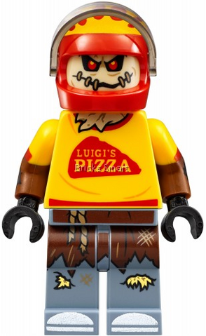 File:PizzaScarecrow.png